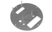 pannelli-alluminio-8